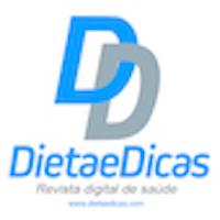 DietaeDicas